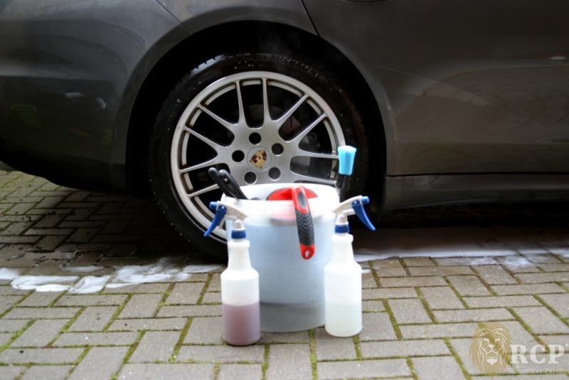 Topic unique : Posez vos questions à Renov'Car Passion -> ND Car Care - Page 2 1518433271-800-x-534px-DSC_0009