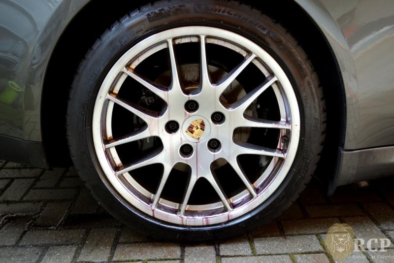 Topic unique : Posez vos questions à Renov'Car Passion -> ND Car Care - Page 2 1518433272-800-x-534px-DSC_0013