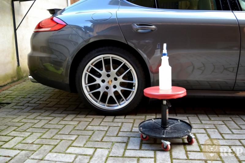 Topic unique : Posez vos questions à Renov'Car Passion -> ND Car Care - Page 2 1518433273-800-x-534px-DSC_0018