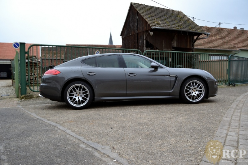 Topic unique : Posez vos questions à Renov'Car Passion -> ND Car Care - Page 2 1518440771-800-x-534px-DSC_0033