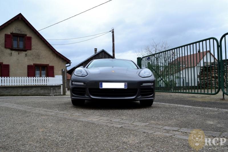 Topic unique : Posez vos questions à Renov'Car Passion -> ND Car Care - Page 2 1518440771-800-x-534px-DSC_0035