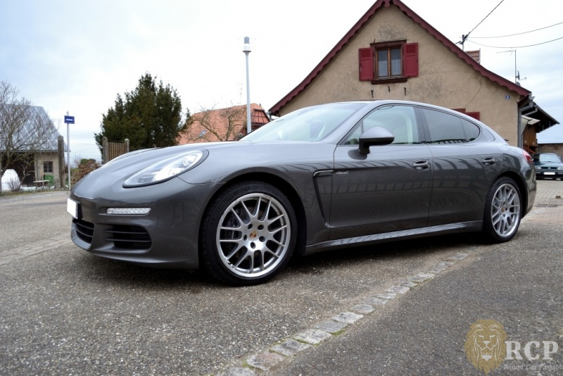 Topic unique : Posez vos questions à Renov'Car Passion -> ND Car Care - Page 2 1518440771-800-x-534px-DSC_0037