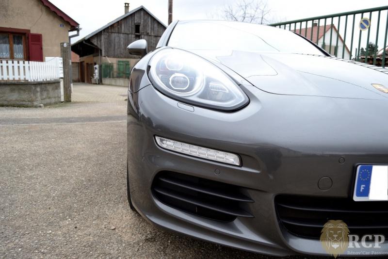 Topic unique : Posez vos questions à Renov'Car Passion -> ND Car Care - Page 2 1518440772-800-x-534px-DSC_0041