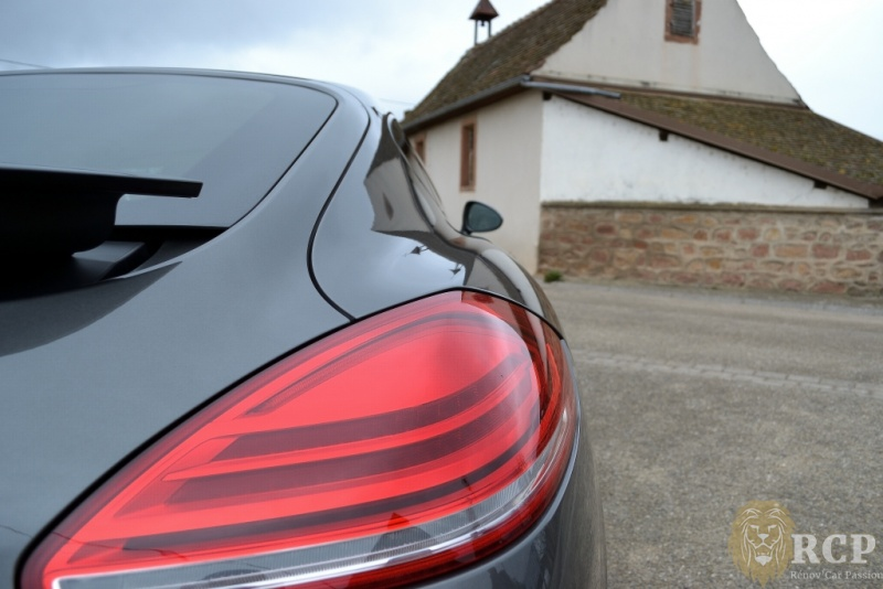 Topic unique : Posez vos questions à Renov'Car Passion -> ND Car Care - Page 2 1518440772-800-x-534px-DSC_0043