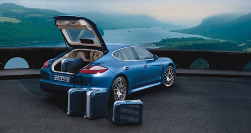 Topic unique : Posez vos questions à Renov'Car Passion -> ND Car Care - Page 2 1518442170-800-x-426px-coffre