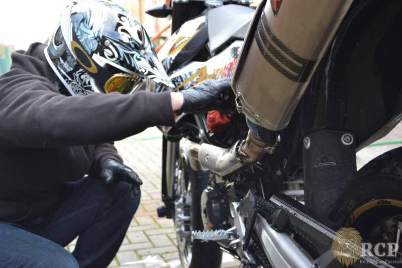 Topic unique : Posez vos questions à Renov'Car Passion -> ND Car Care - Page 3 1521470181-800-x-534px-DSC_0050