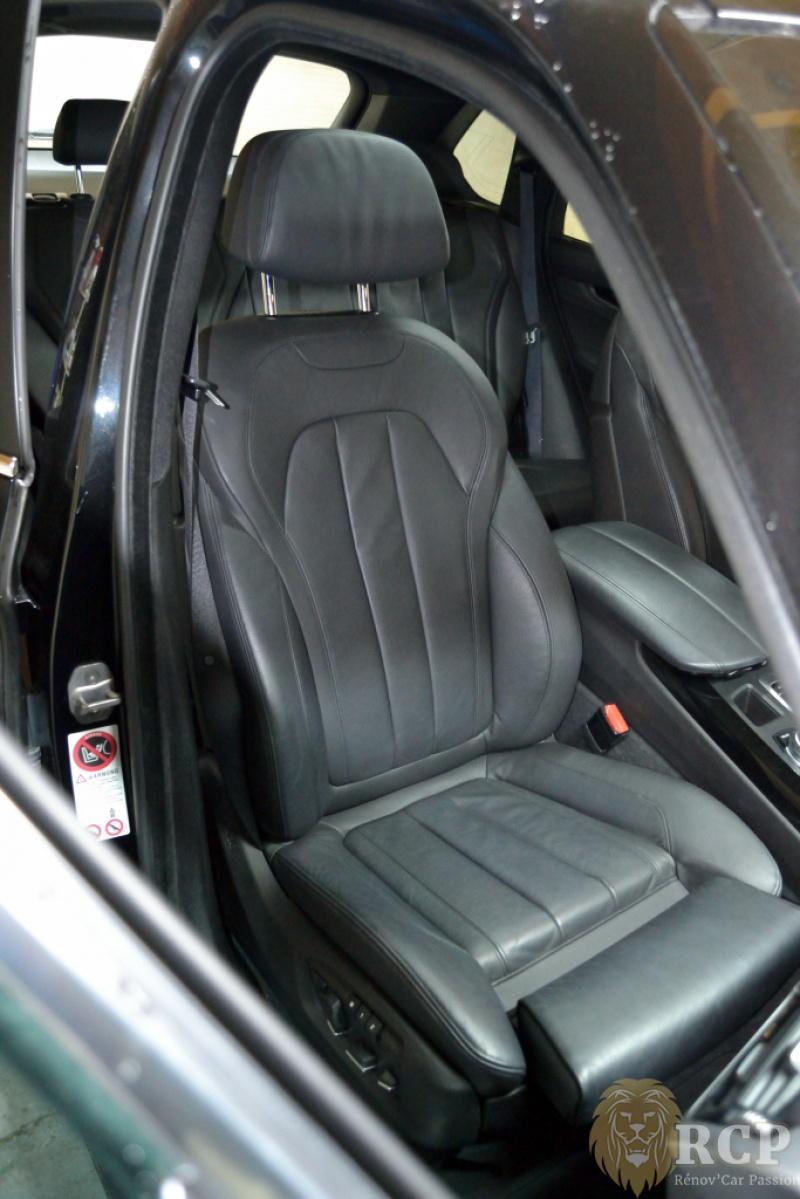 Topic unique : Posez vos questions à Renov'Car Passion -> ND Car Care - Page 3 1522576908-800-x-1199px-DSC_0003