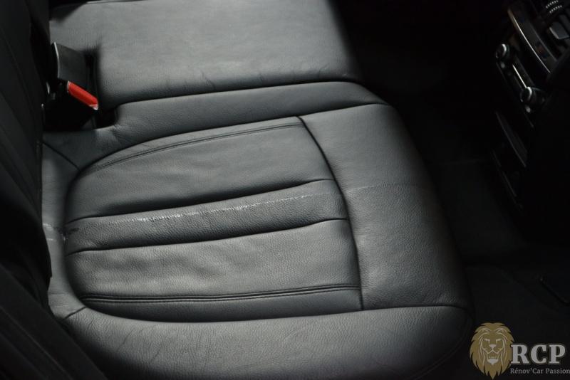 Topic unique : Posez vos questions à Renov'Car Passion -> ND Car Care - Page 3 1522576908-800-x-534px-DSC_0009