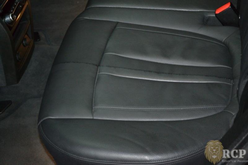 Topic unique : Posez vos questions à Renov'Car Passion -> ND Car Care - Page 3 1522576908-800-x-534px-DSC_0027