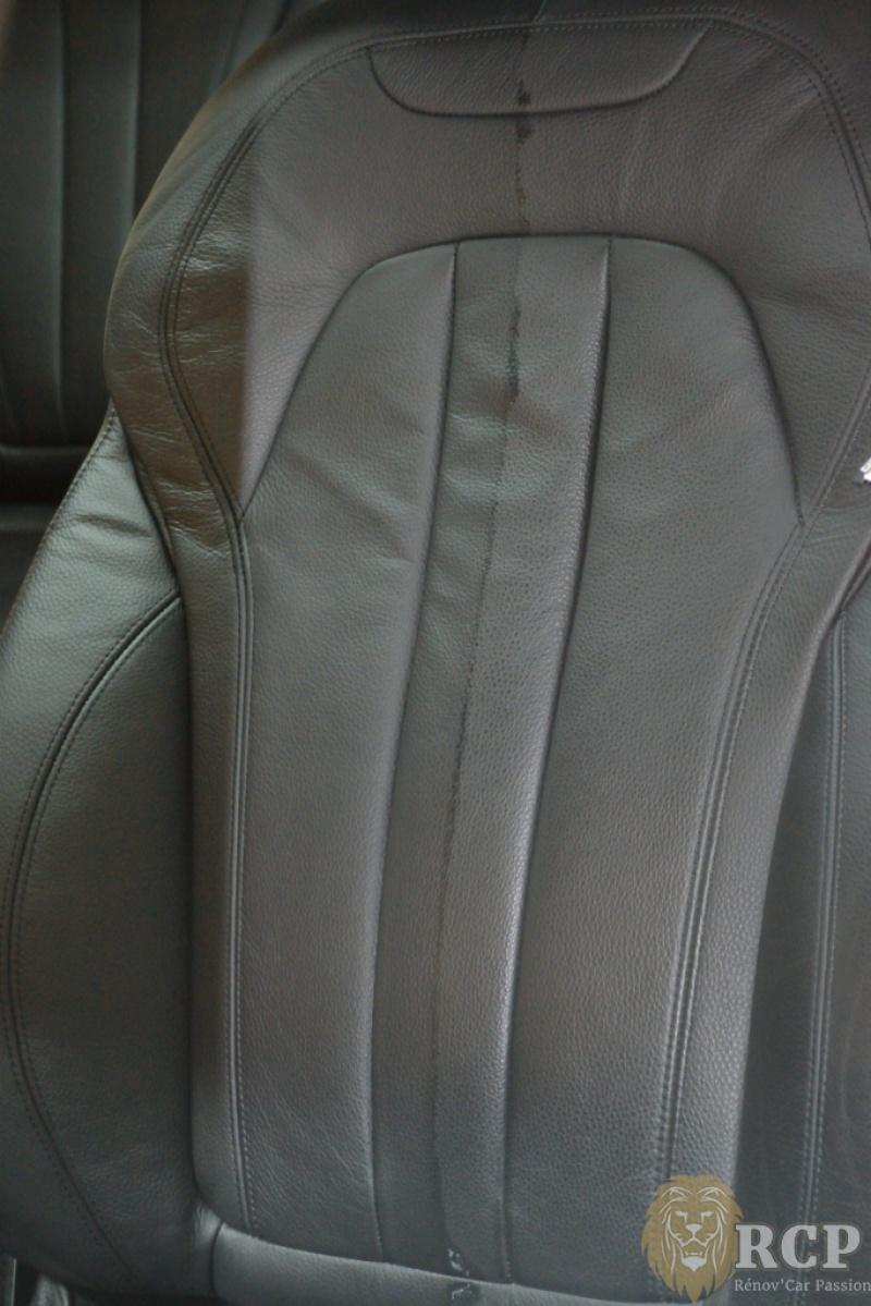 Topic unique : Posez vos questions à Renov'Car Passion -> ND Car Care - Page 3 1522576909-800-x-1199px-DSC_0033