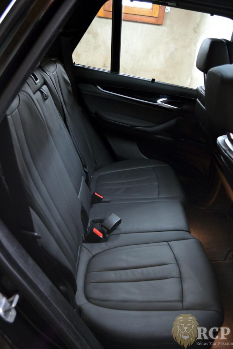 Topic unique : Posez vos questions à Renov'Car Passion -> ND Car Care - Page 3 1522576909-800-x-1199px-DSC_0046
