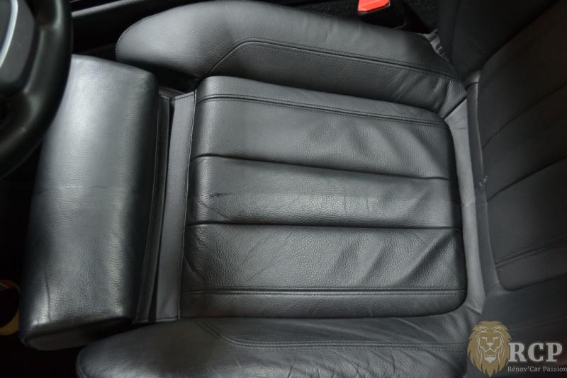 Topic unique : Posez vos questions à Renov'Car Passion -> ND Car Care - Page 3 1522576909-800-x-534px-DSC_0040