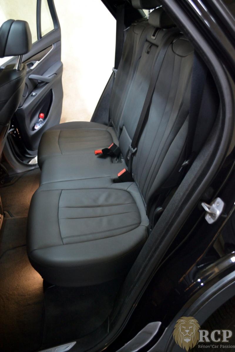 Topic unique : Posez vos questions à Renov'Car Passion -> ND Car Care - Page 3 1522576910-800-x-1199px-DSC_0051
