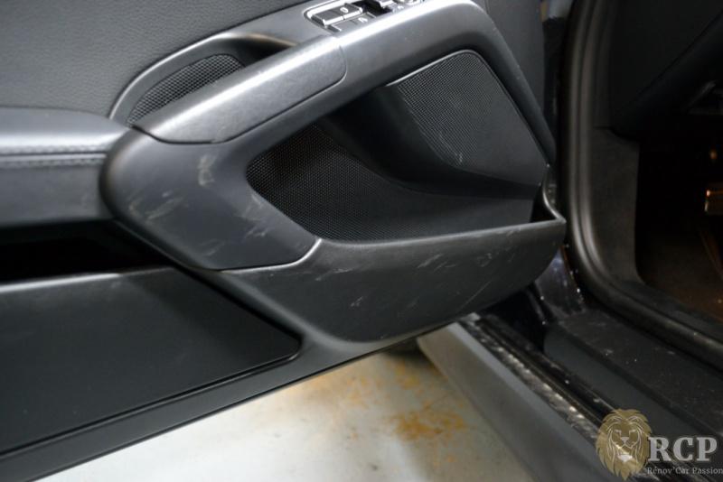 Topic unique : Posez vos questions à Renov'Car Passion -> ND Car Care - Page 3 1523005069-800-x-534px-DSC_0002