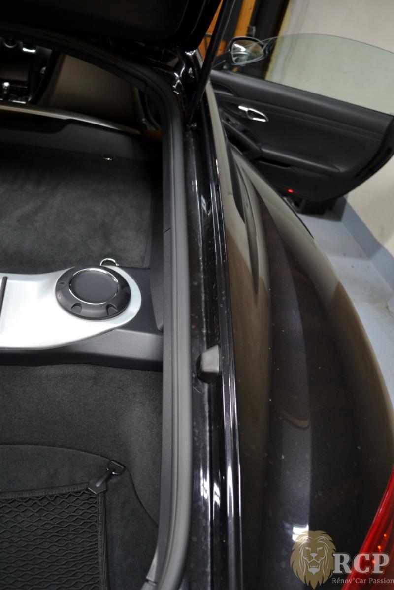 Topic unique : Posez vos questions à Renov'Car Passion -> ND Car Care - Page 3 1523005070-800-x-1199px-DSC_0006
