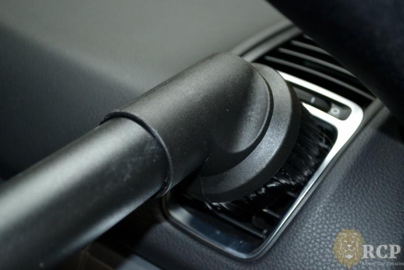 Topic unique : Posez vos questions à Renov'Car Passion -> ND Car Care - Page 3 1523005413-800-x-534px-DSC_0031