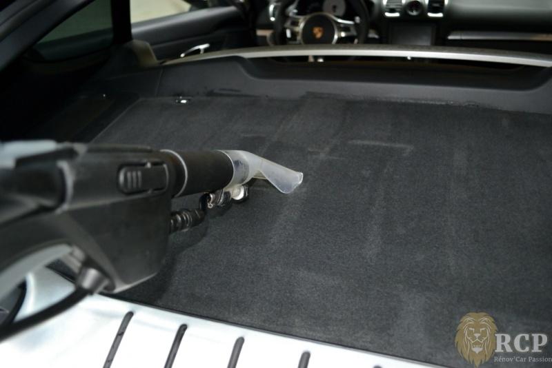 Topic unique : Posez vos questions à Renov'Car Passion -> ND Car Care - Page 3 1523005415-800-x-534px-DSC_0041