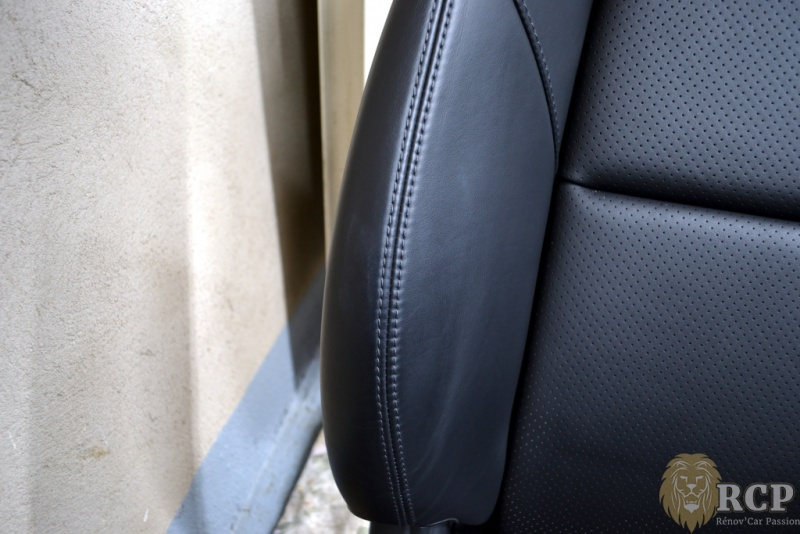 Topic unique : Posez vos questions à Renov'Car Passion -> ND Car Care - Page 3 1523005804-800-x-534px-DSC_0015