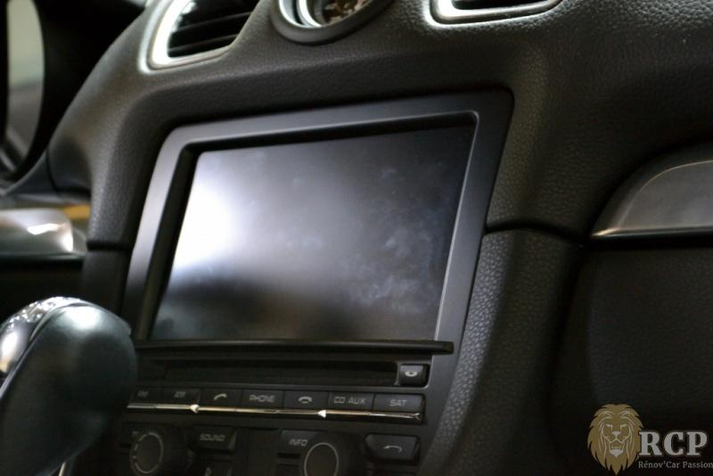 Topic unique : Posez vos questions à Renov'Car Passion -> ND Car Care - Page 3 1523005805-800-x-534px-DSC_0027