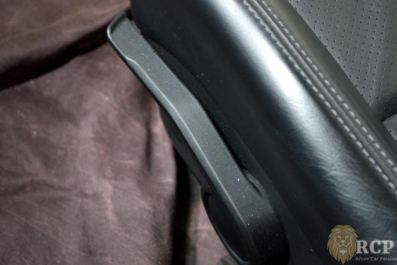 Topic unique : Posez vos questions à Renov'Car Passion -> ND Car Care - Page 3 1523005806-800-x-534px-DSC_0030