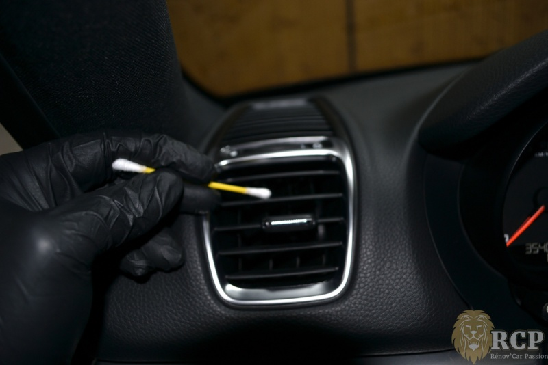 Topic unique : Posez vos questions à Renov'Car Passion -> ND Car Care - Page 3 1523006946-800-x-534px-DSC_0111