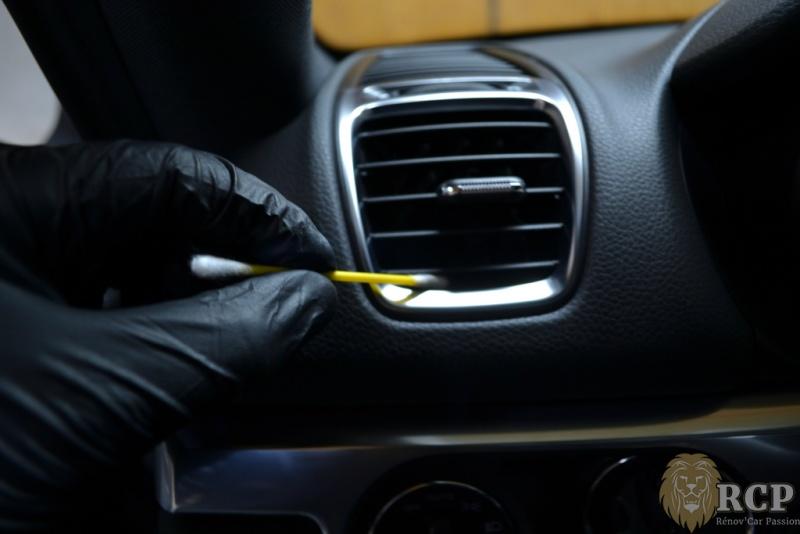 Topic unique : Posez vos questions à Renov'Car Passion -> ND Car Care - Page 3 1523006946-800-x-534px-DSC_0112