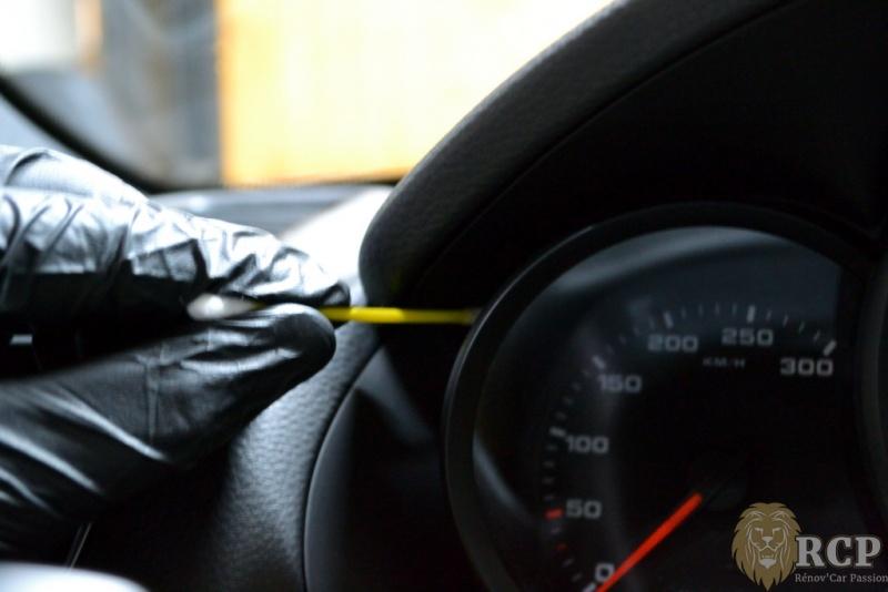 Topic unique : Posez vos questions à Renov'Car Passion -> ND Car Care - Page 3 1523006946-800-x-534px-DSC_0115