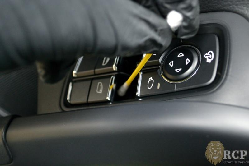 Topic unique : Posez vos questions à Renov'Car Passion -> ND Car Care - Page 3 1523006946-800-x-534px-DSC_0116