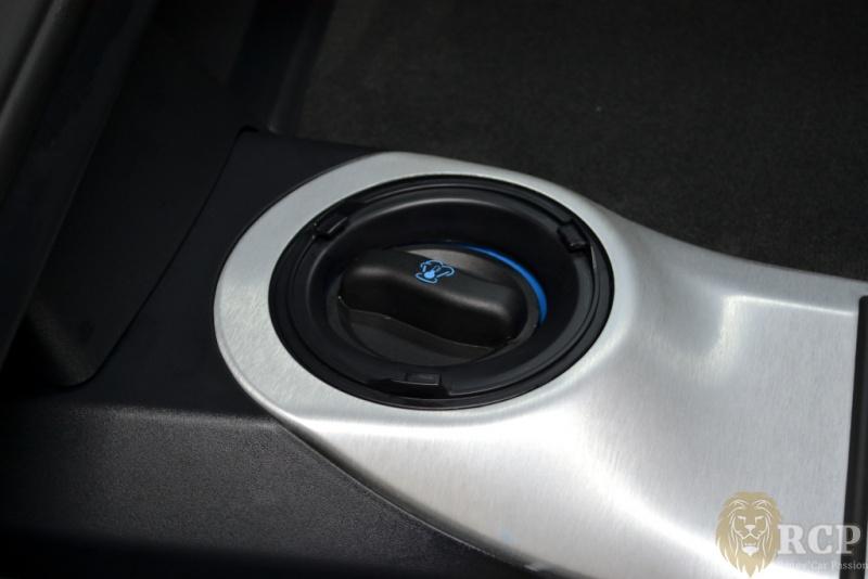 Topic unique : Posez vos questions à Renov'Car Passion -> ND Car Care - Page 3 1523006947-800-x-534px-DSC_0119