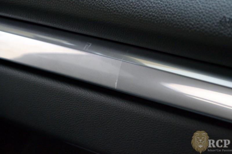 Topic unique : Posez vos questions à Renov'Car Passion -> ND Car Care - Page 3 1523007988-800-x-534px-DSC_0159