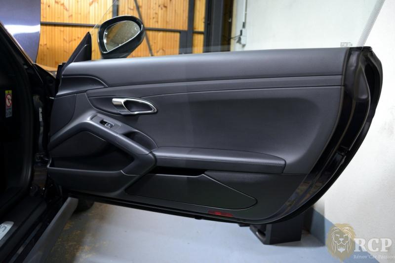 Topic unique : Posez vos questions à Renov'Car Passion -> ND Car Care - Page 3 1523008387-800-x-534px-DSC_0168