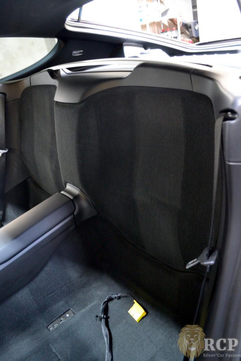 Topic unique : Posez vos questions à Renov'Car Passion -> ND Car Care - Page 3 1523008531-800-x-1199px-DSC_0176