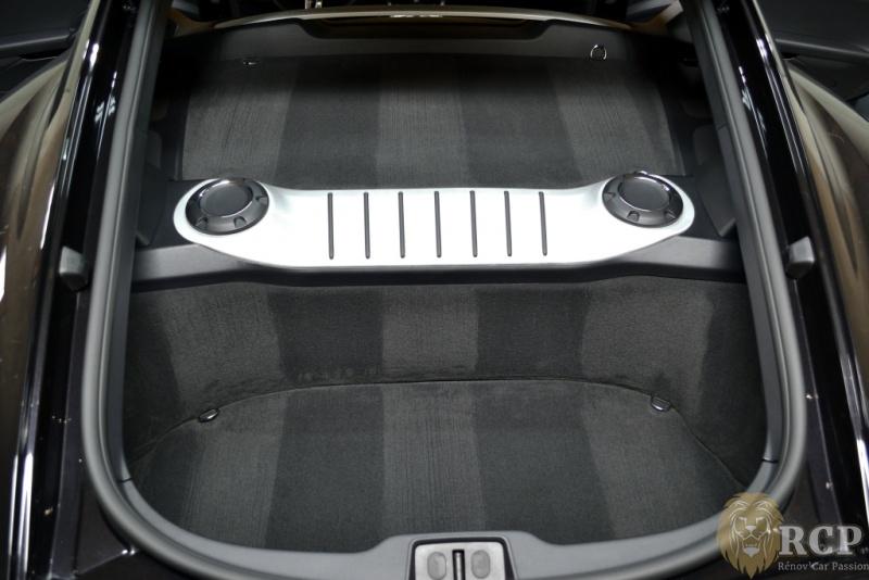 Topic unique : Posez vos questions à Renov'Car Passion -> ND Car Care - Page 3 1523008531-800-x-534px-DSC_0175