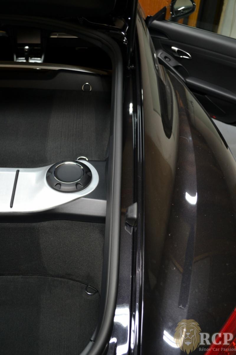 Topic unique : Posez vos questions à Renov'Car Passion -> ND Car Care - Page 3 1523008532-800-x-1199px-DSC_0182