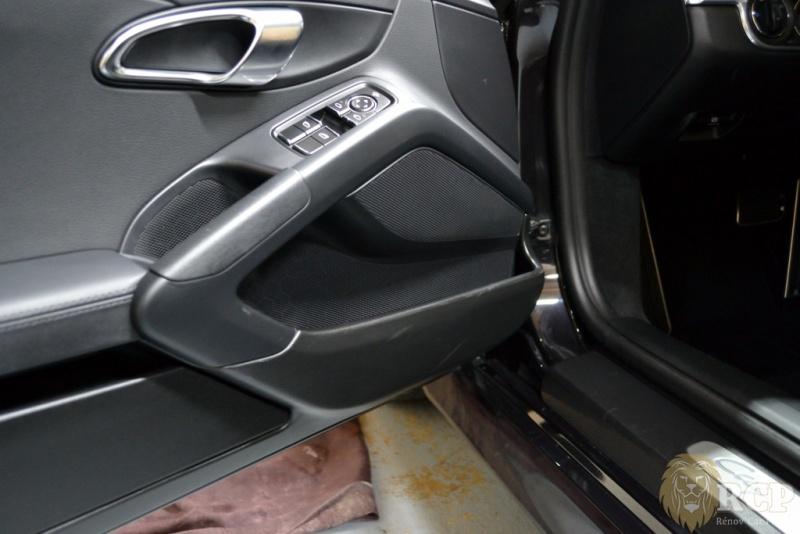 Topic unique : Posez vos questions à Renov'Car Passion -> ND Car Care - Page 3 1523008532-800-x-534px-DSC_0180