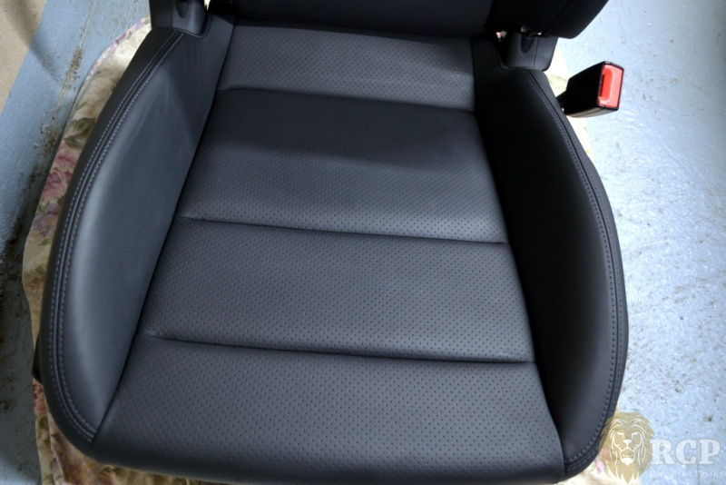 Topic unique : Posez vos questions à Renov'Car Passion -> ND Car Care - Page 3 1523008931-800-x-534px-DSC_0188