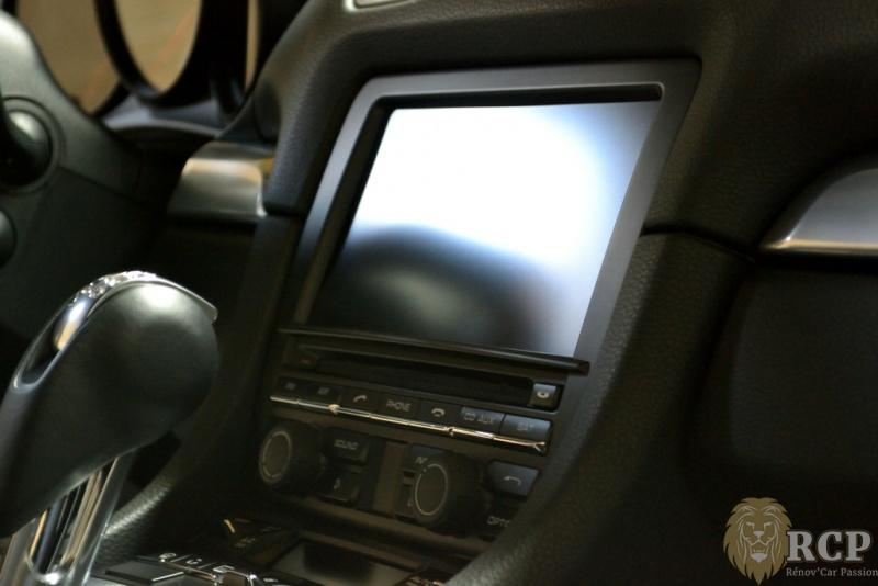 Topic unique : Posez vos questions à Renov'Car Passion -> ND Car Care - Page 3 1523008932-800-x-534px-DSC_0193