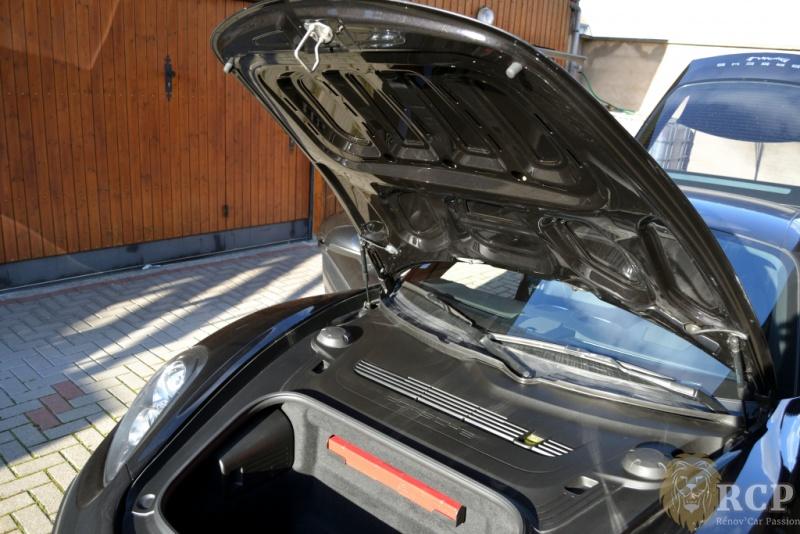 Topic unique : Posez vos questions à Renov'Car Passion -> ND Car Care - Page 3 1523008932-800-x-534px-DSC_0197