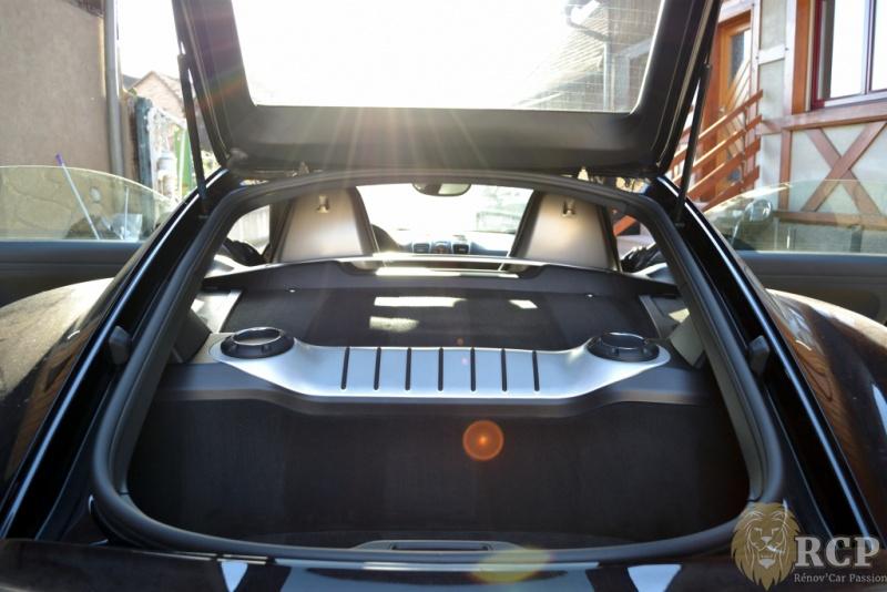 Topic unique : Posez vos questions à Renov'Car Passion -> ND Car Care - Page 3 1523009299-800-x-534px-DSC_0201