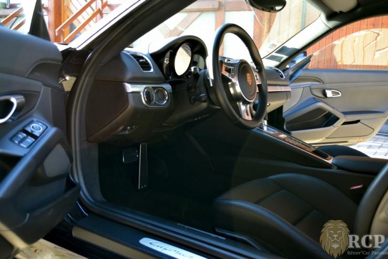 Topic unique : Posez vos questions à Renov'Car Passion -> ND Car Care - Page 3 1523009299-800-x-534px-DSC_0202