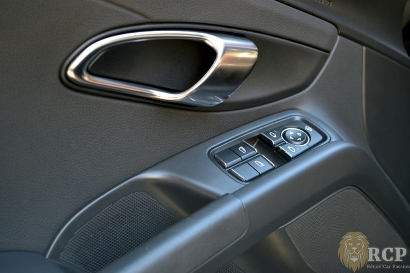 Topic unique : Posez vos questions à Renov'Car Passion -> ND Car Care - Page 3 1523009299-800-x-534px-DSC_0203