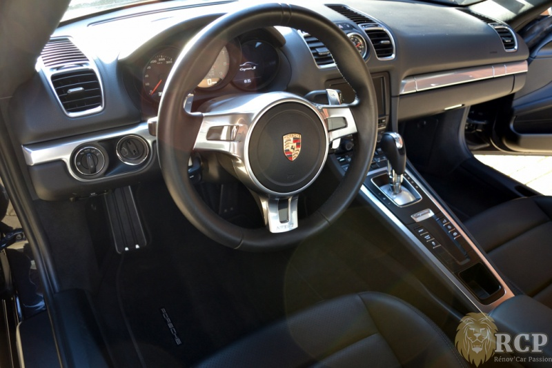 Topic unique : Posez vos questions à Renov'Car Passion -> ND Car Care - Page 3 1523009299-800-x-534px-DSC_0205