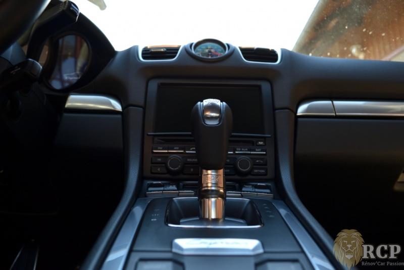 Topic unique : Posez vos questions à Renov'Car Passion -> ND Car Care - Page 3 1523009300-800-x-534px-DSC_0206