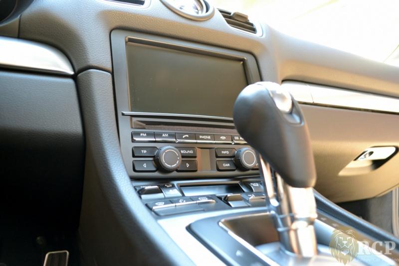 Topic unique : Posez vos questions à Renov'Car Passion -> ND Car Care - Page 3 1523009300-800-x-534px-DSC_0207