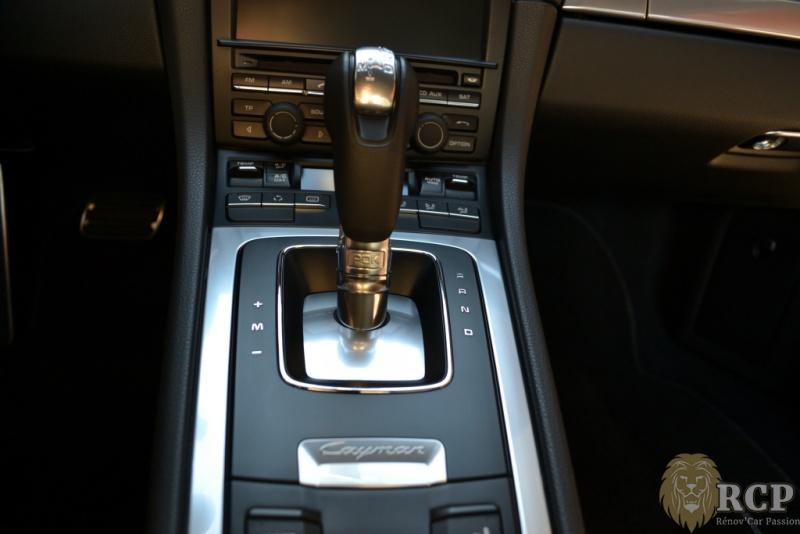 Topic unique : Posez vos questions à Renov'Car Passion -> ND Car Care - Page 3 1523009300-800-x-534px-DSC_0208