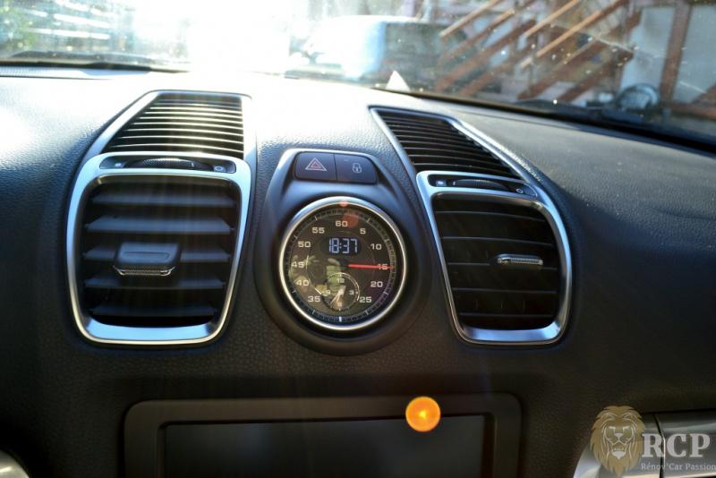 Topic unique : Posez vos questions à Renov'Car Passion -> ND Car Care - Page 3 1523009300-800-x-534px-DSC_0209