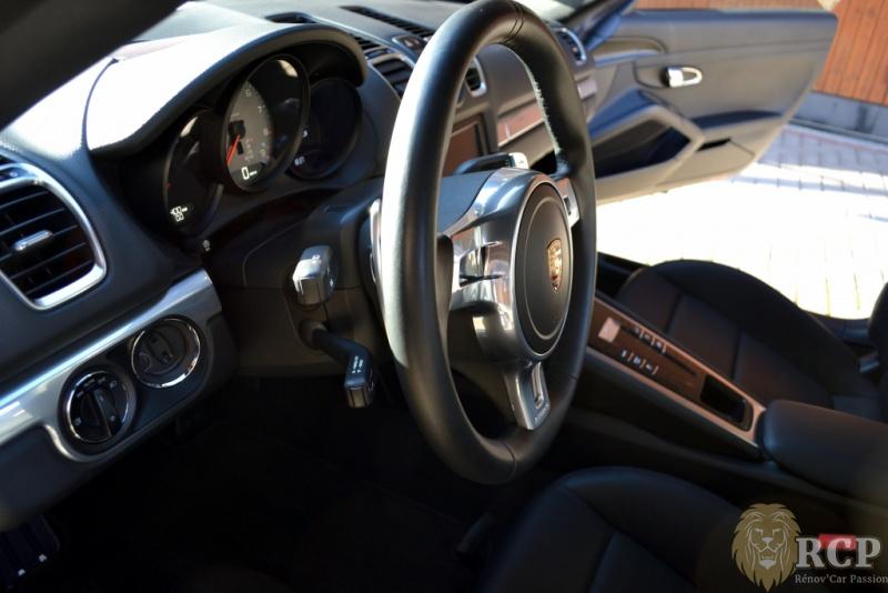 Topic unique : Posez vos questions à Renov'Car Passion -> ND Car Care - Page 3 1523009596-800-x-534px-DSC_0211