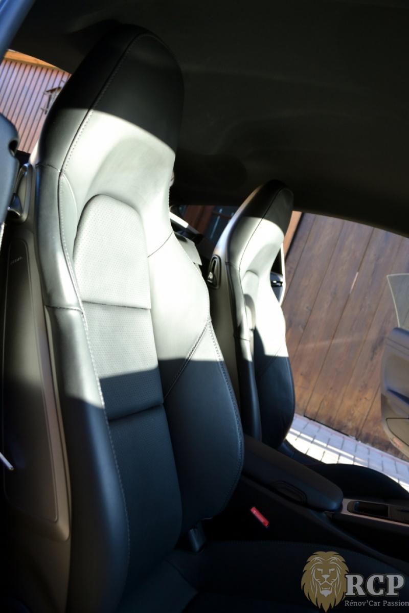 Topic unique : Posez vos questions à Renov'Car Passion -> ND Car Care - Page 3 1523009597-800-x-1199px-DSC_0220
