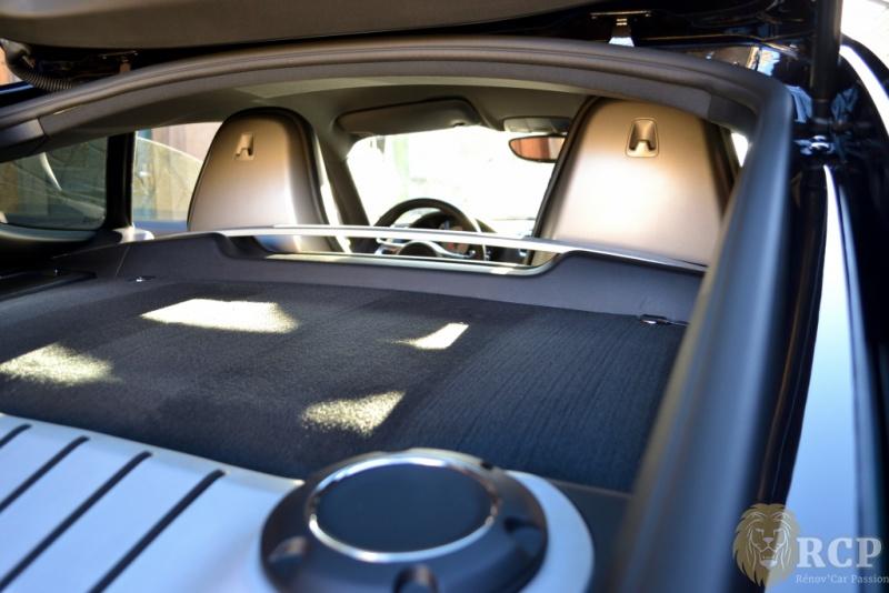 Topic unique : Posez vos questions à Renov'Car Passion -> ND Car Care - Page 3 1523009597-800-x-534px-DSC_0215