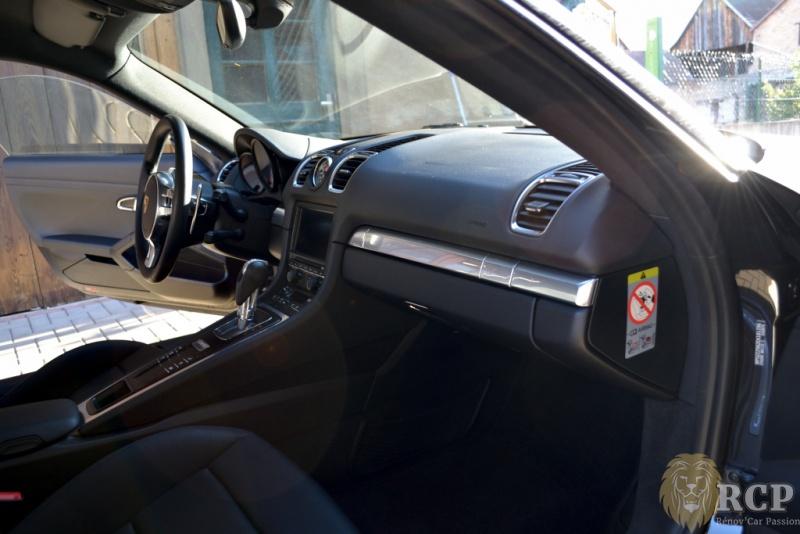 Topic unique : Posez vos questions à Renov'Car Passion -> ND Car Care - Page 3 1523009597-800-x-534px-DSC_0216